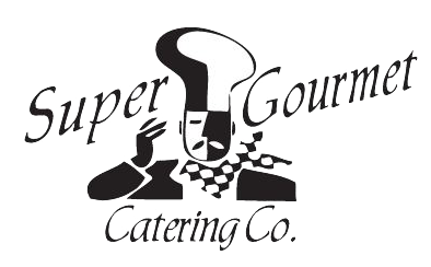 Super Gourmet Catering Co.
